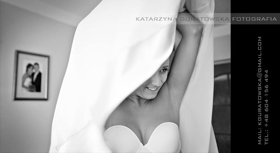 Katarzyna Guratowska Fotografia