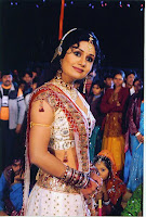 Pranjal Bhatt