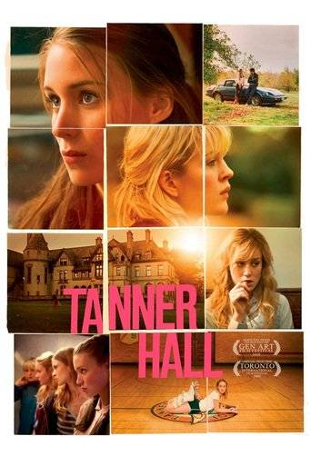 Tanner Hall (2009) ταινιες online seires xrysoi greek subs