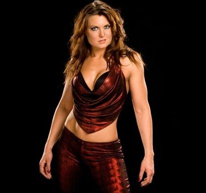 beth phoenix wwe - photo #22