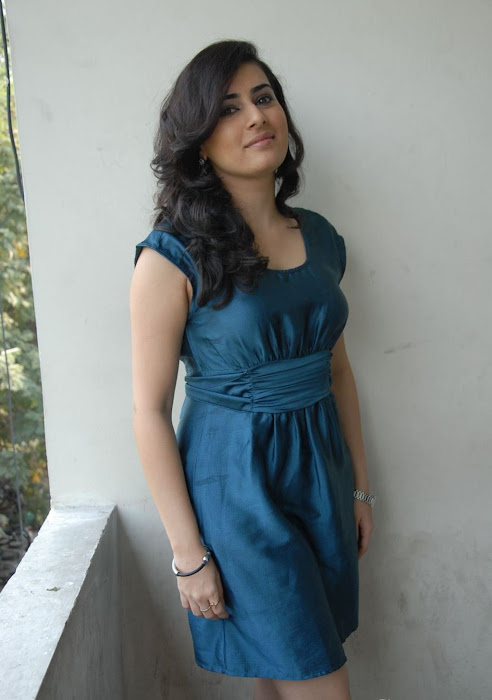 archana new cute stills