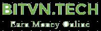 Earn Money Online | Kiếm tiền online