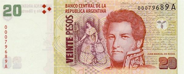 El argentino que me dio duro en el culito - 1 part 8