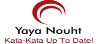 Yaya Nouht