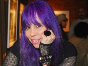 http://3.bp.blogspot.com/-ukdV77jc_MA/UedocfNnB9I/AAAAAAAAuck/n9lsEpx0ykY/s1600/baby-do-brasil.jpg