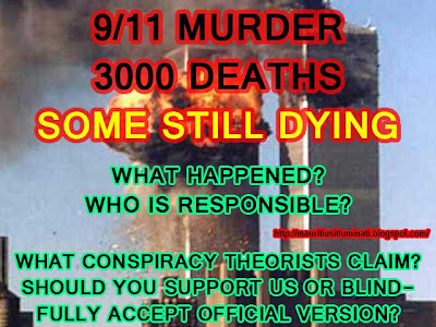 9/11 twin towers world trade centers mauritius mauritian bin laden died