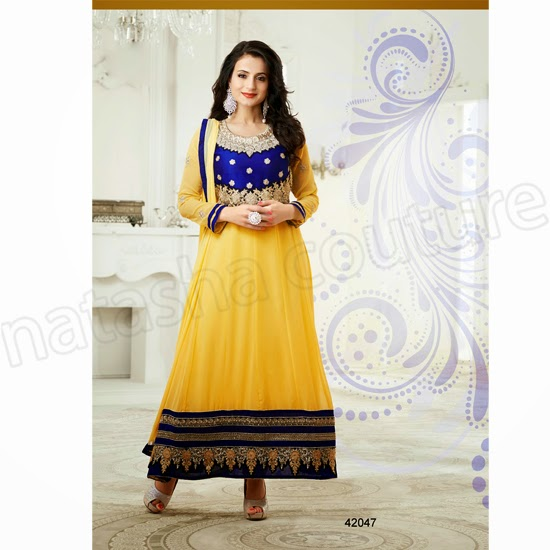 anarkali-long-frock-designs