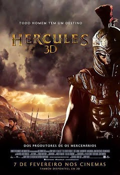 Download Hércules 2014 BDRip Dublado (720p e 1080p)