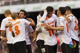 Prediksi Basel vs Valencia