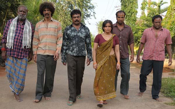 dandu-palyam-movie-heroine-pooja-gandhi-stills4