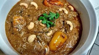 http://welcometotheworldofh4.blogspot.in/2012/12/mirchi-ka-salan.html