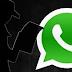 Cara Menyadap WhatsApp Tanpa menyentuh HP Korban