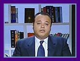 بــــــرنــــامــــج 90 دقيقة مع تامر عبد المنعم 29-3-2017
