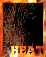 thumbnail for heat recipe page 1