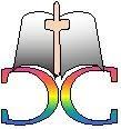 Comunidad Diversidad Cristiana