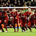 Bastaram três meses para Jurgen Klopp classificar o Liverpool para a primeira final sob o seu comando.
