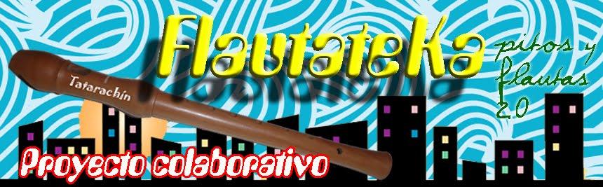 FlautateKa