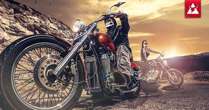 ... Passo a Passo : Baixar Top Bike: Racing & Moto Drag - Para Android