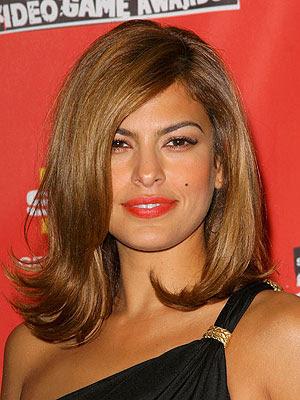 http://3.bp.blogspot.com/-ukl-7VfTwrc/TbTwWDgzAGI/AAAAAAAAA_U/kQNB0SGkPzQ/s400/Eva+Mendes+hairstyles.jpg
