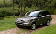 Free High Resolution Land Rover HD Wallpapers Download Now and new Land .