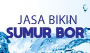 Jasa Bor Sumur