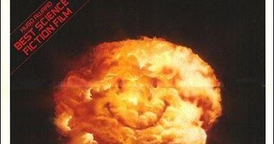cine libre online 2024 apocalipsis nuclear un muchacho