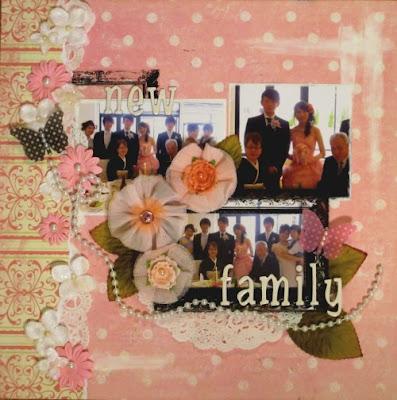 http://3.bp.blogspot.com/-ukounB1eNlA/Tfxi46WVRGI/AAAAAAAABJ8/5c8SR1GNoAc/s1600/new+family.jpg
