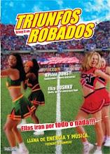 Triunfos Robados (2000) [Latino]