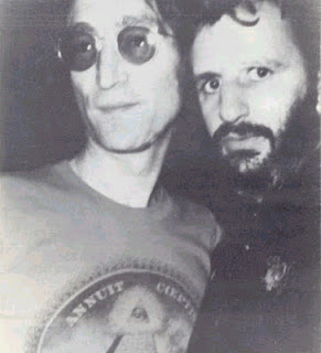 Z-John+and+Ringo+1974.jpg