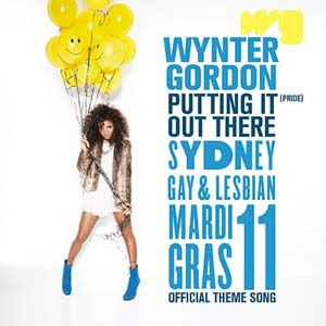 Wynter Gordon - Putting It Out There (Pride) Lyrics | Letras | Lirik | Tekst | Text | Testo | Paroles - Source: mp3junkyard.blogspot.com