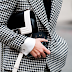 The 4 Prints To Invest In For Fall