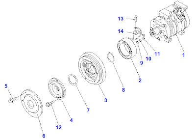 T7307418 2002 ford f150 four wheel drive front furthermore Jaguar Xjs Parts Catalog together with Air Motor Gear Reducer as well 2001 Ford Focus Front Suspension Diagram additionally Pt Cruiser Schematic Diagram. on ac hub motor