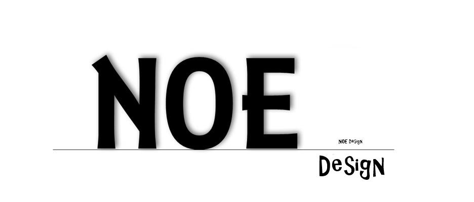 NOE Design