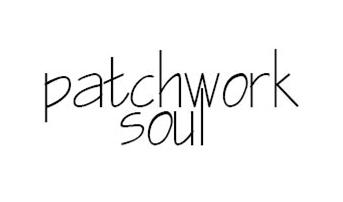 Patchwork Soul