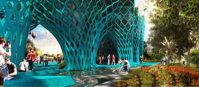 02-Iran-Pavilion-Expo-2015-by-New-Wave-Architecture