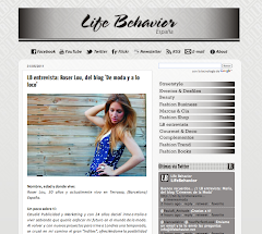 LIFE BEHAVIOR INTERVIEW