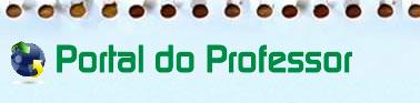 http://3.bp.blogspot.com/-ukyLzESpCA0/Tgz7gwedj5I/AAAAAAAAC8E/50J3bRNODtc/s1600/PORTAL-DO-PROFESSOR.jpg