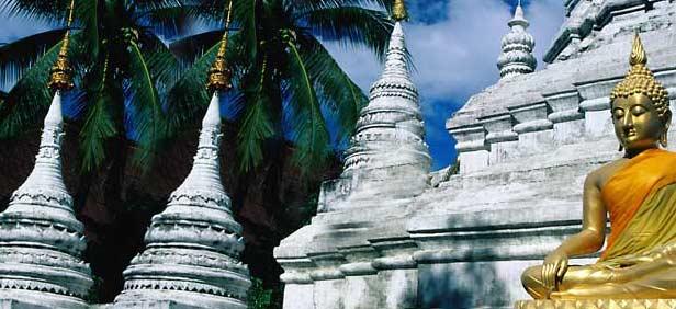 Buddha Purnima festivals of Bangladesh