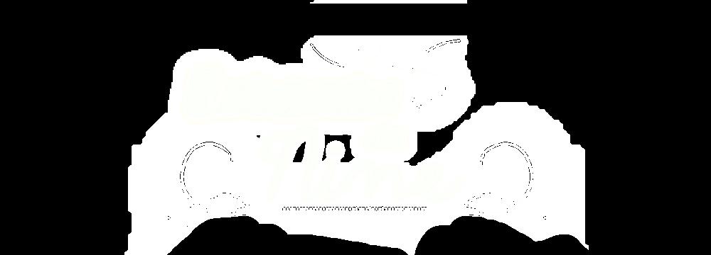 Estante da Nine