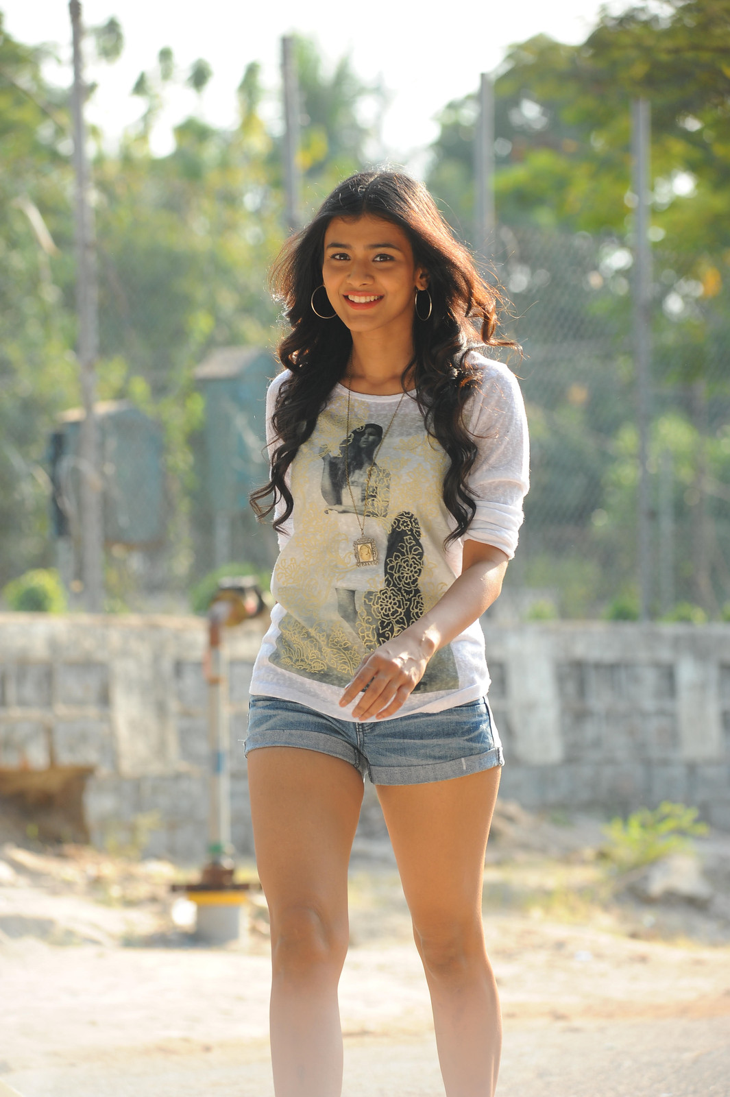 Hebah Patel Photos from Kumari 21f movie-HQ-Photo-4