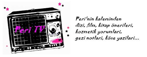 PERİ TV