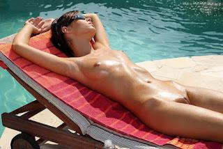 Hot Naked Girl - rs-TinyTits14-18-761257.jpg