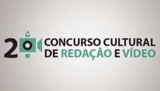 2º Concurso Cultural da BM&FBOVESPA