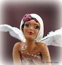 Fairy Marzena