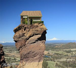 how to build your house upon the rock dailyjesus
