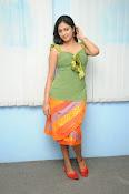 Hari Priya Glamorous Photo shoot gallery-thumbnail-6