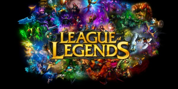 League of Legends Cheats Codes