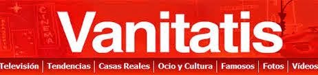 http://www.vanitatis.elconfidencial.com/casas-reales/2014-07-05/el-eterno-candidato-a-rey-de-portugal-espera-su-ocasion_157244/