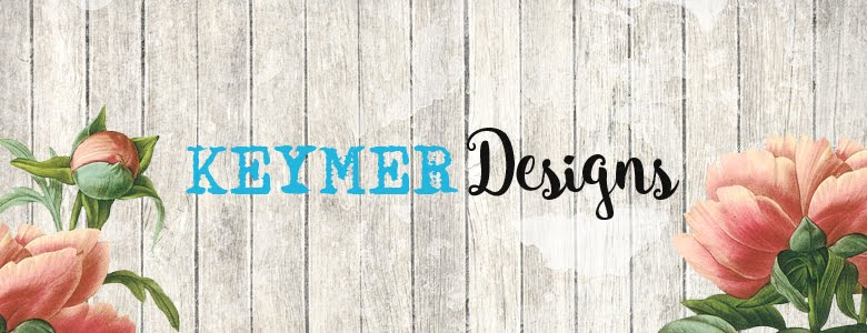 Keymer Designs