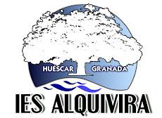IES ALQUIVIRA